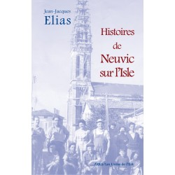 Histoire de Neuvic sur l'Isle