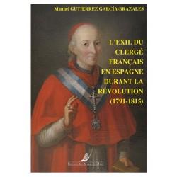 L'exil du clergé français...