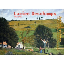 Lucien Deschamp...