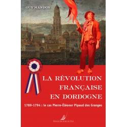 La Révolution Française en...