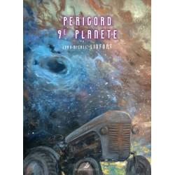 Périgord 9ème Planète