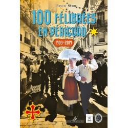 100 Félibrées en Périgord