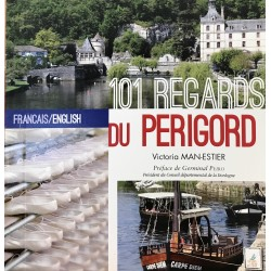 101 Regards du Périgord