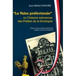 """""""La Valse préfectorale"""" ou..."""