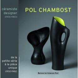 Pol Chambost : de la petite...