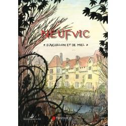 """Neufvic - """"D'aiguillon et..."""