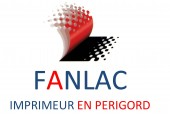 Imprimerie FANLAC